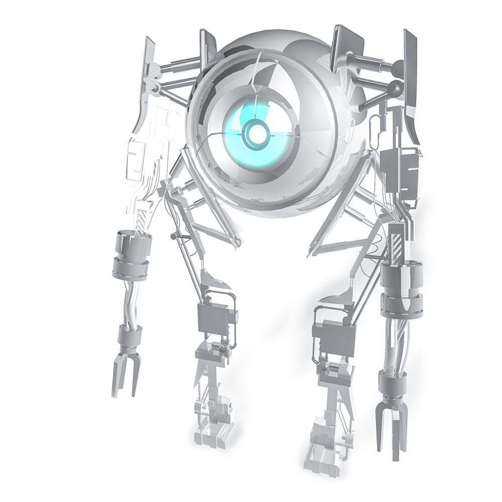 vision0036